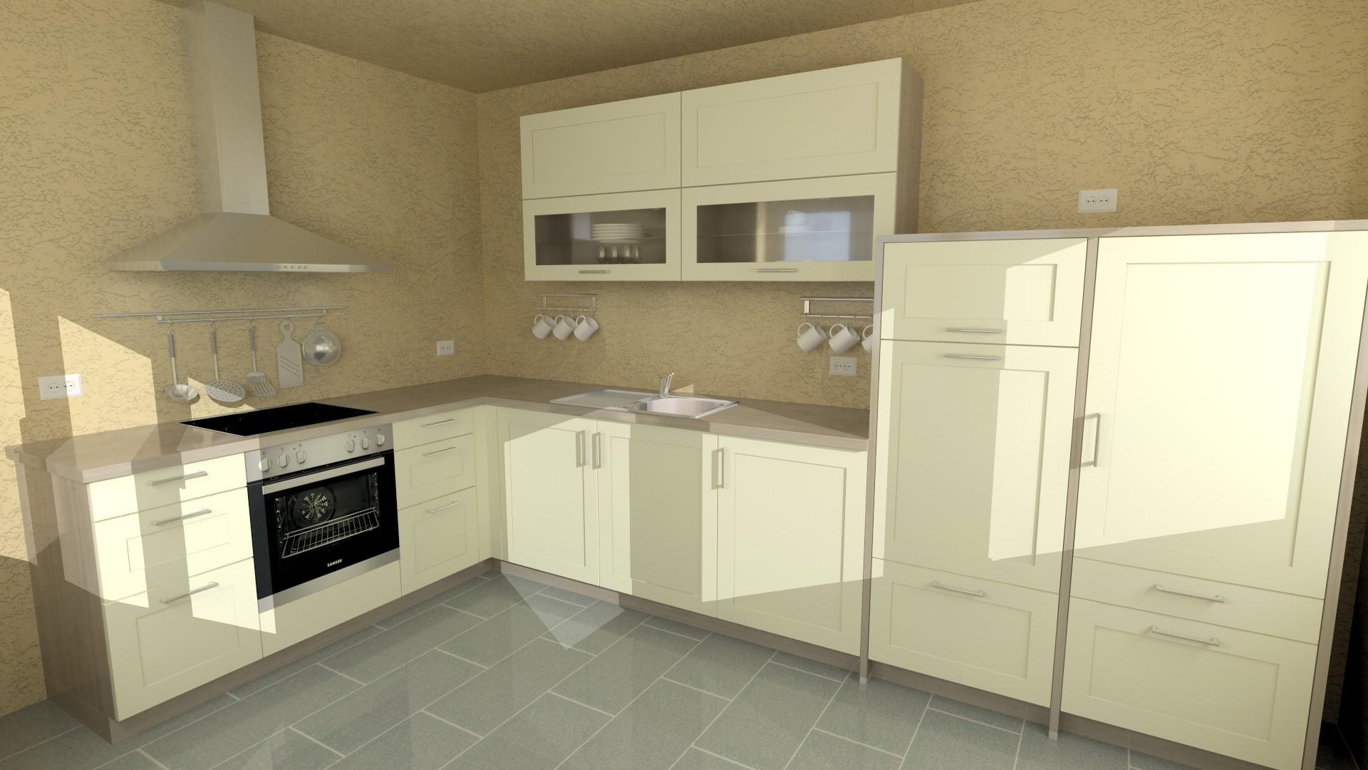 Fantastisch Küchenecke Essgarnituren Bilder - Ideen Für Die Küche ...