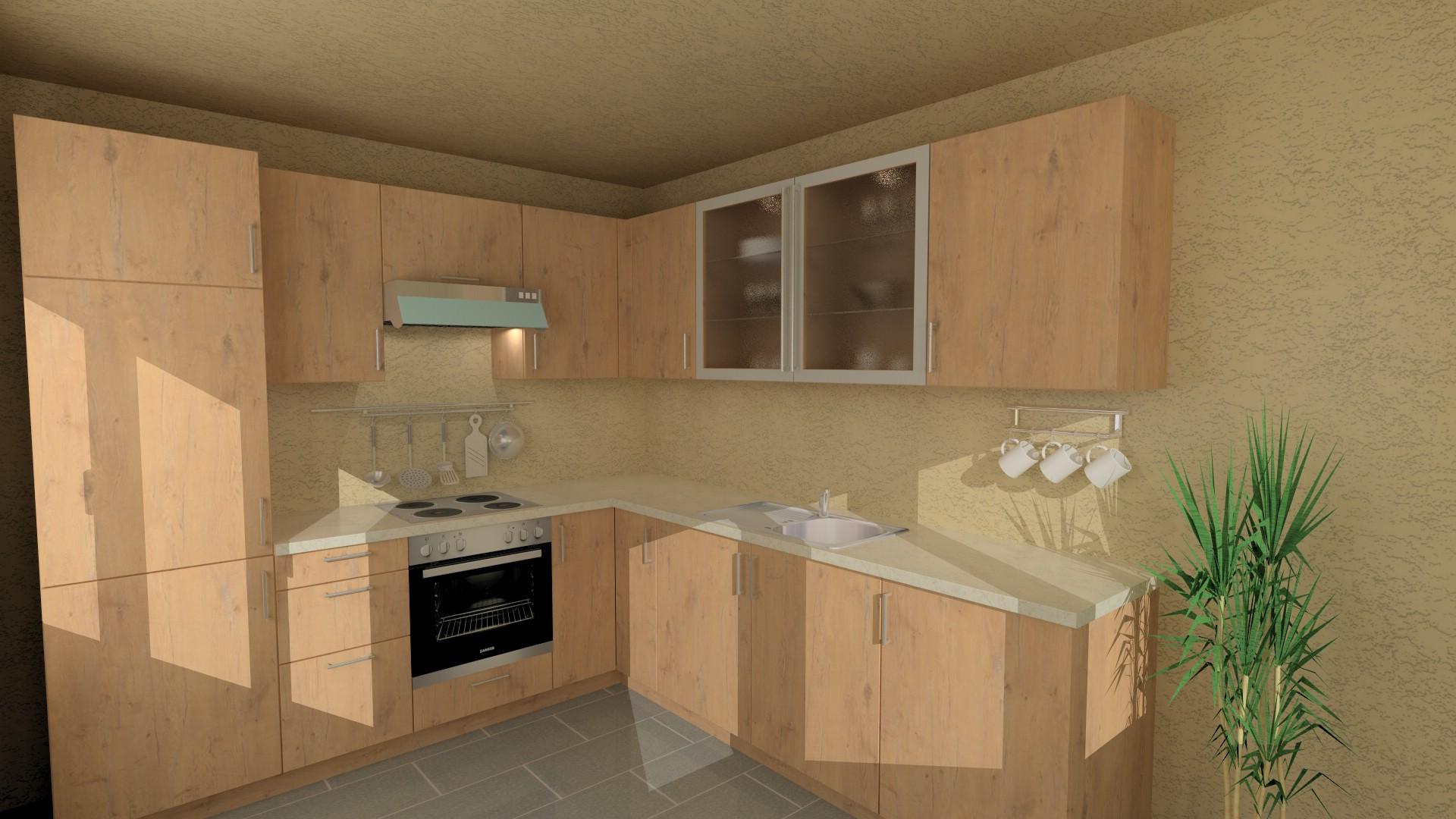 k chenshow. Black Bedroom Furniture Sets. Home Design Ideas
